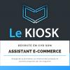 Assistant(e) e-commerce (CVD)